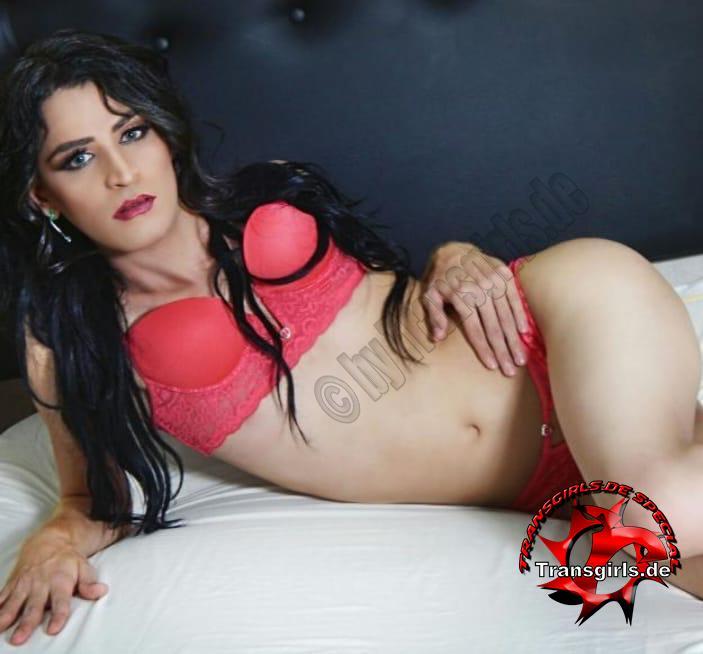 Foto Nr. 130125 von Shemale Trans Marcela Venezolana