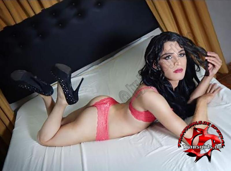 Foto Nr. 130121 von Shemale Trans Marcela Venezolana