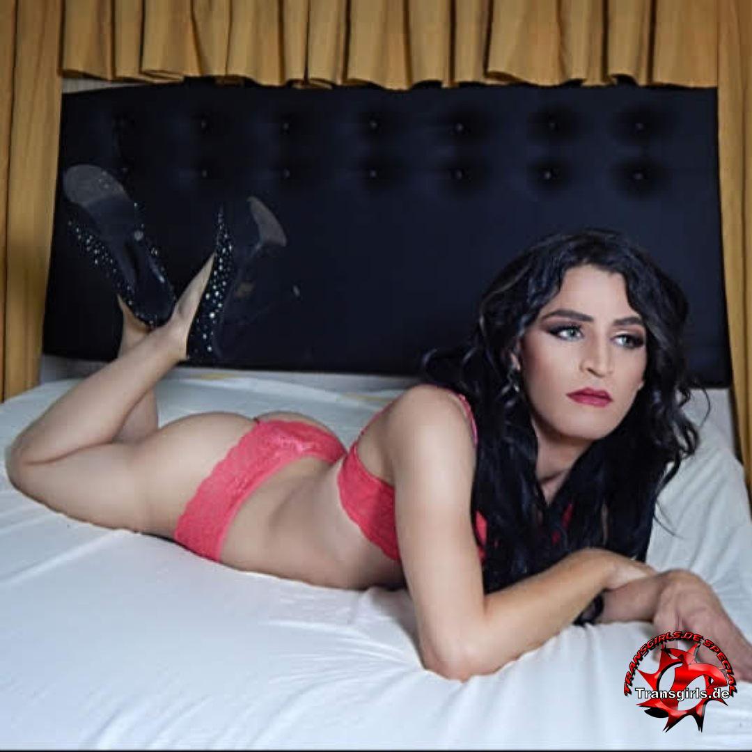 Foto Nr. 130117 von Shemale Trans Marcela Venezolana