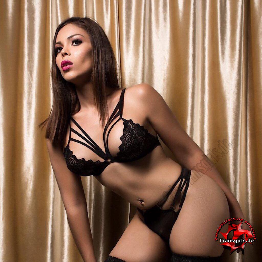 Foto Nr. 130544 von Shemale Trans Daniela