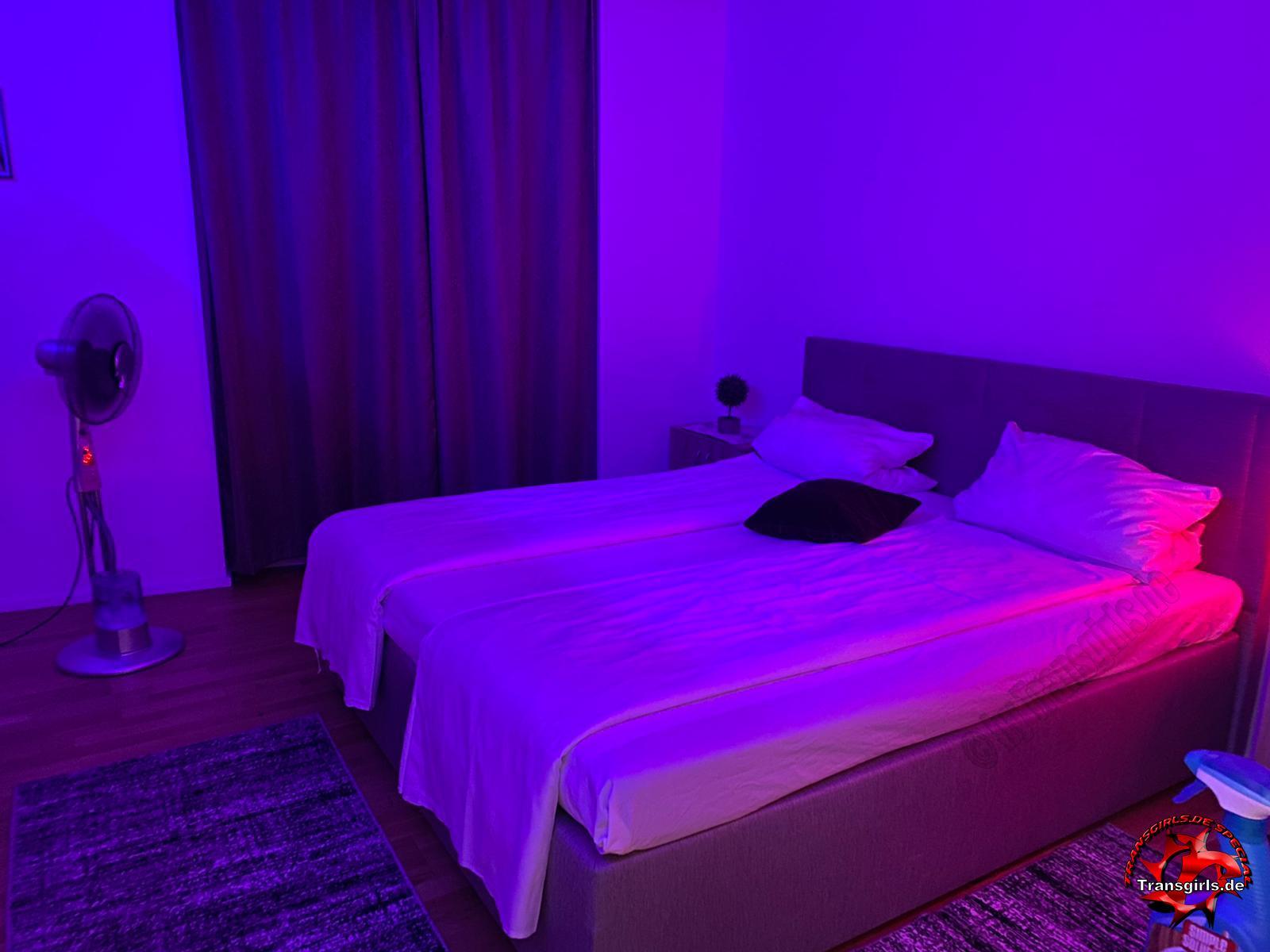 Foto Nr. 132175 von Shemale Trans Zimmervermietung Stuttgart