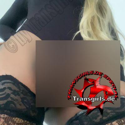 Foto Nr. 138005 von Shemale Trans Prinzessin Ariel
