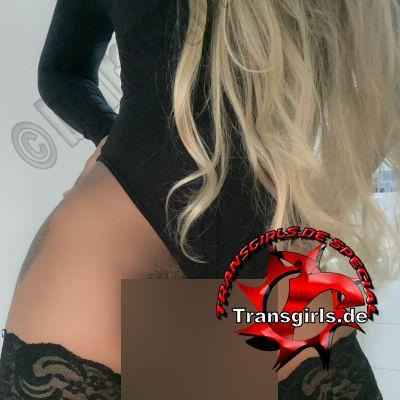 Foto Nr. 138004 von Shemale Trans Prinzessin Ariel
