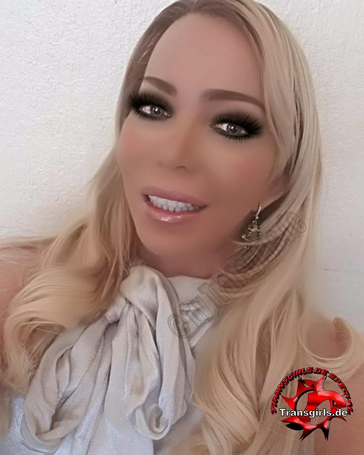 Foto Nr. 113331 von Shemale Trans Eva4ever