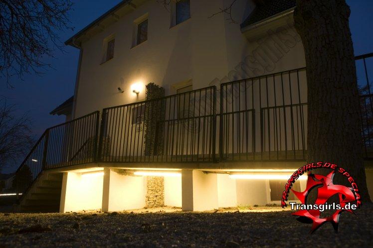 Fotos Bilder von Casa Nova Vermietung von Arbeitswohnungen für Shemales Transen TS TV Ladies in Graz Ortsteil nicht angegeben