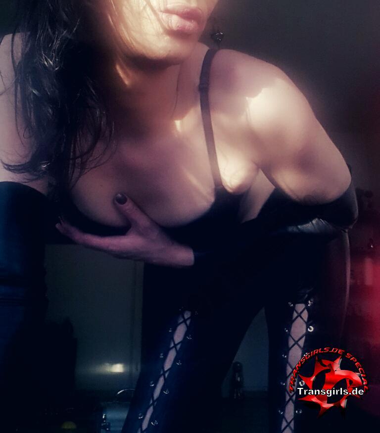 Foto Nr. 109853 von Shemale Trans Michelle