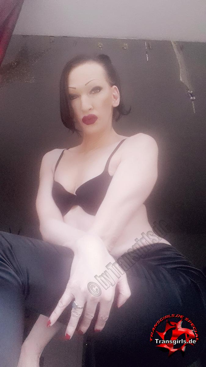Foto Nr. 105310 von Shemale Trans Michelle