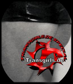 Foto Nr. 105387 von Shemale Trans Michelle