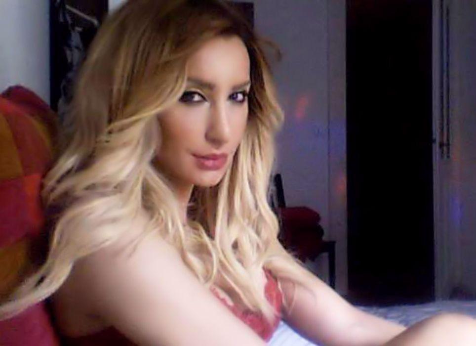 Foto Nr. 55536 von Shemale Trans Miss Lena