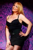 Fotos von Trans Tanita Shemale in Wien Mariahilf