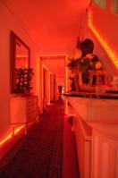 Fotos von Trans Haus Delamor Shemale in München Pasing-Obermenzing