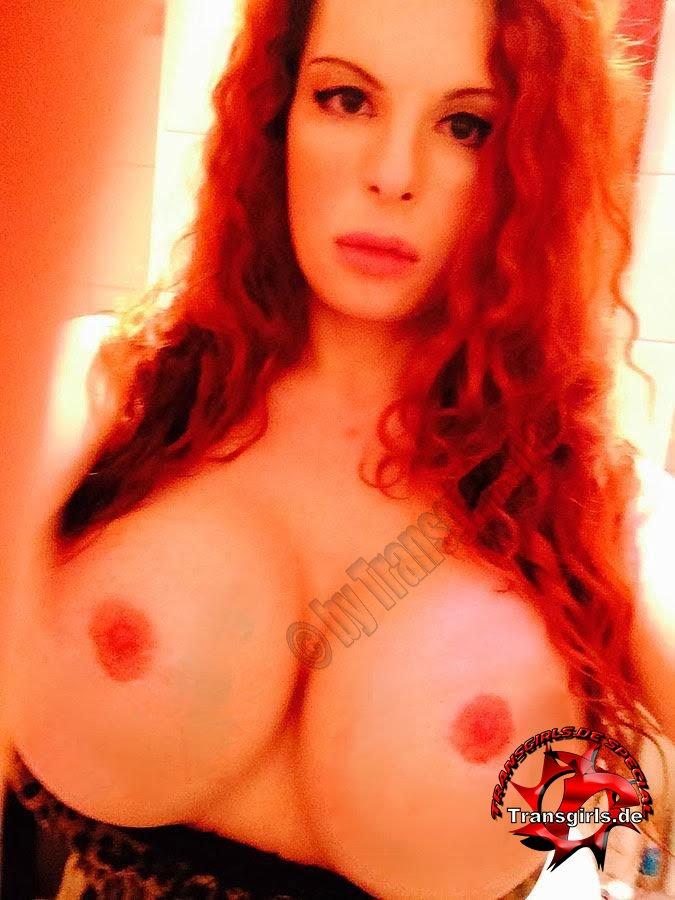 Foto Nr. 77978 von Shemale Trans Jessica Rabbit