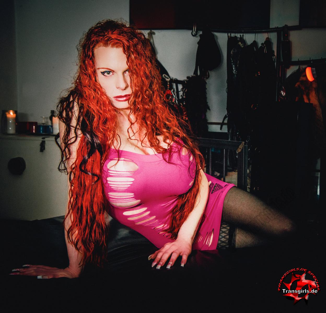 escort jessica rabbit