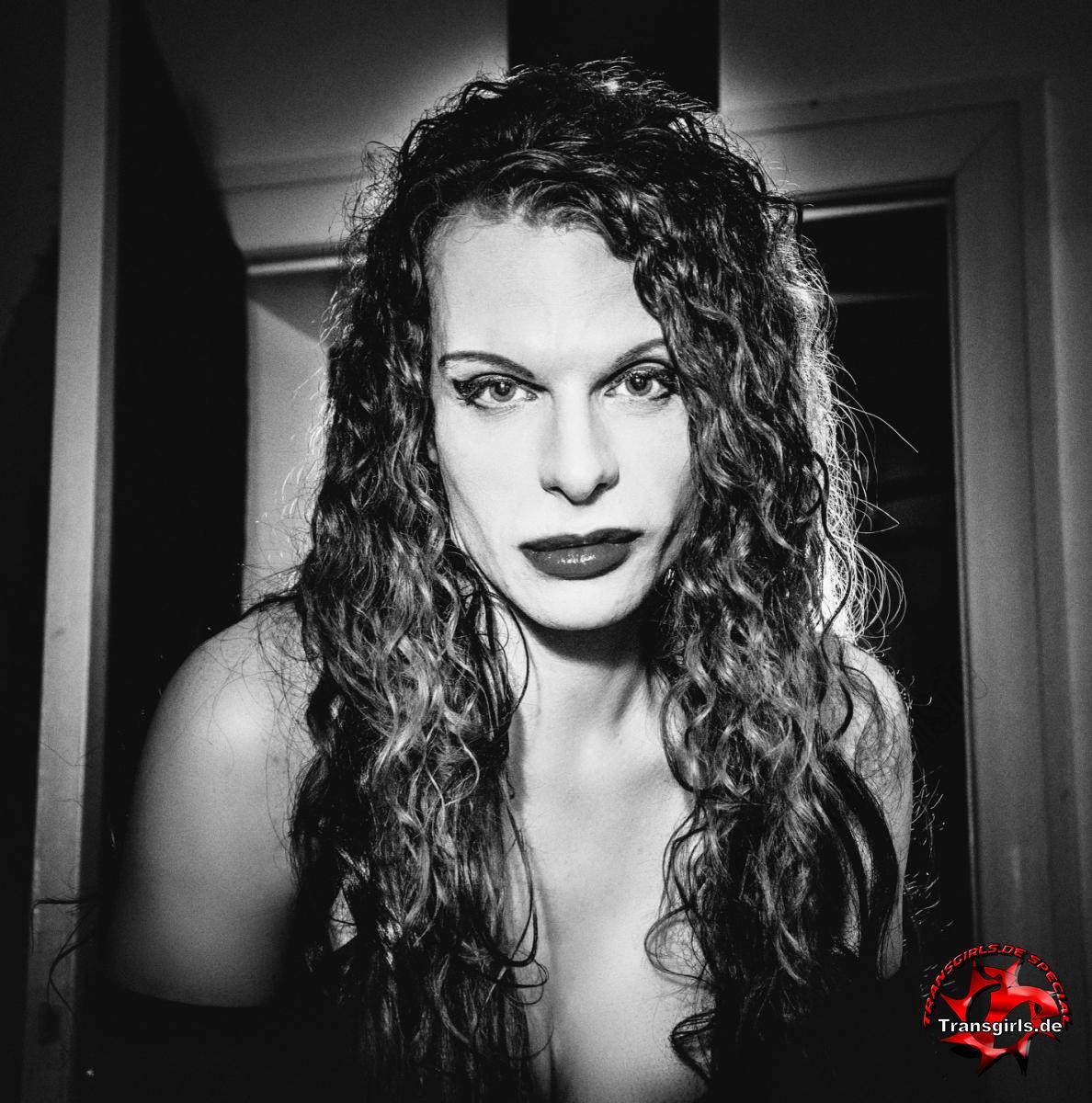 Foto Nr. 95536 von Shemale Trans Jessica Rabbit