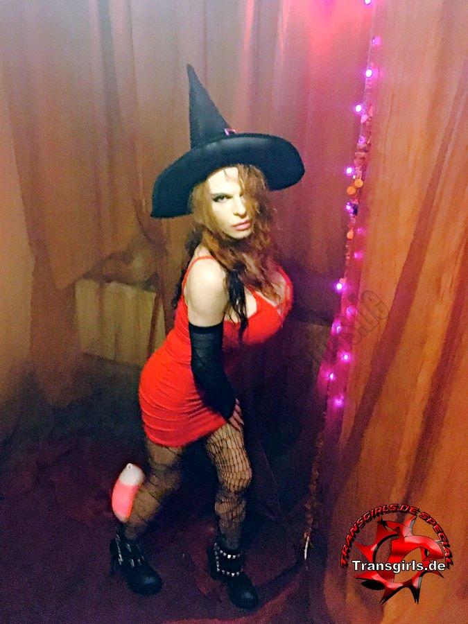 Foto Nr. 90180 von Shemale Trans Jessica Rabbit