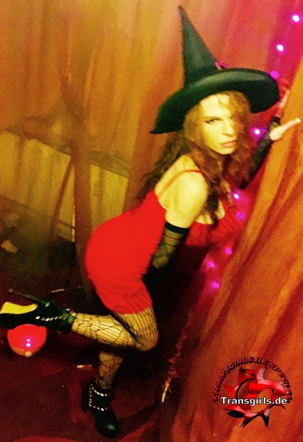 Foto Nr. 90181 von Shemale Trans Jessica Rabbit