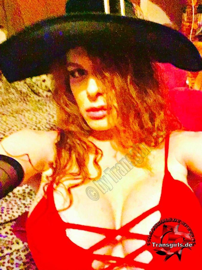 Foto Nr. 90184 von Shemale Trans Jessica Rabbit