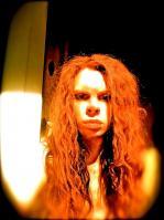 Transsexuelle Jessica Rabbit