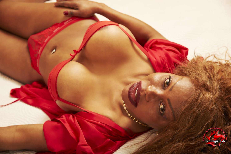 Foto Nr. 130775 von Shemale Trans Afrodita XXL