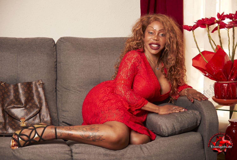 Foto Nr. 130770 von Shemale Trans Afrodita XXL