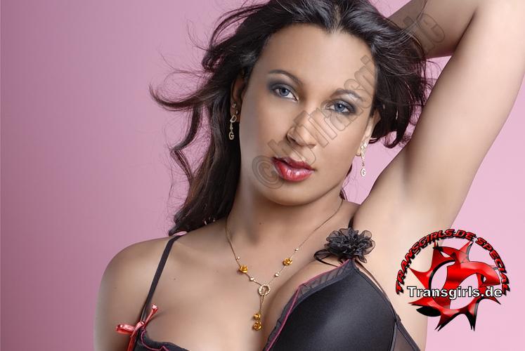 Foto Nr. 102686 von Shemale Trans Alicia