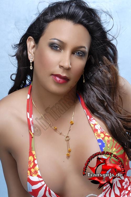 Foto Nr. 102689 von Shemale Trans Alicia