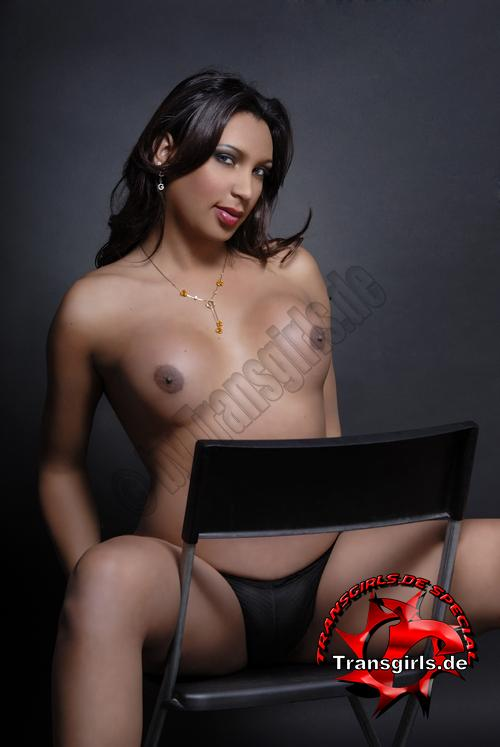 Foto Nr. 102693 von Shemale Trans Alicia