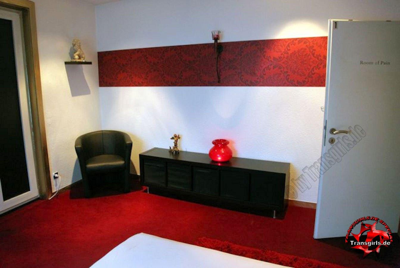 Fotos Bilder von Top Appartement Vermietung von Arbeitswohnungen für Shemales Transen TS TV Ladies in Hamburg Hamburg-Nord
