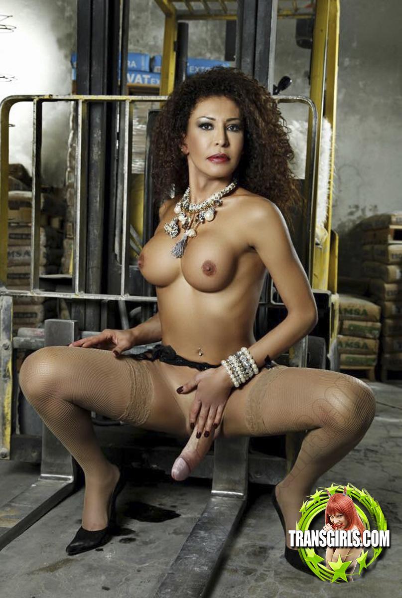 LADY SONIA SEX RUNTERHOLEN LASSEN