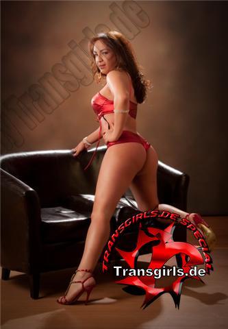 Transsexuelle Dresden