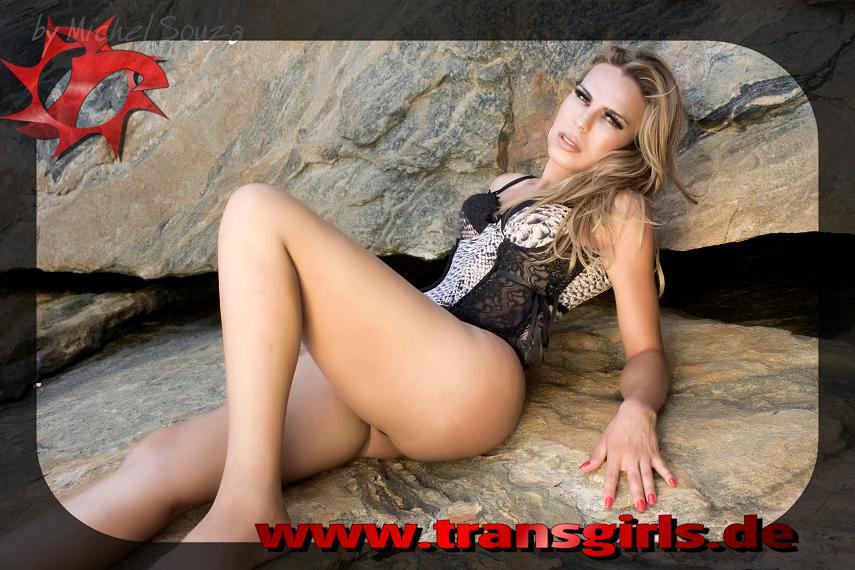 Tranny Hannover