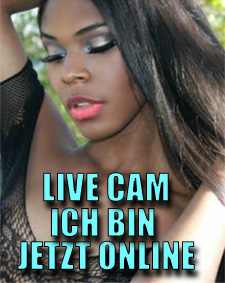 Foto Shemale Black Beauty Live Cam