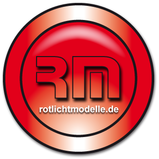 Rotlichtmodelle.de