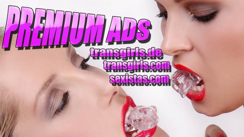 Premium Vorschaubild Transgirls.de Angebot