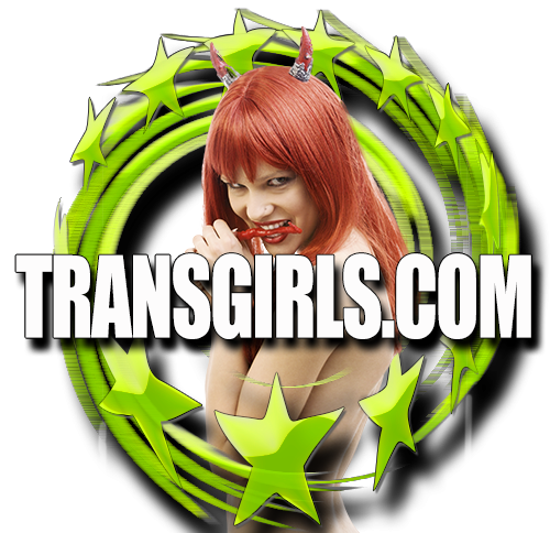 Transgirls.com All about Shemales