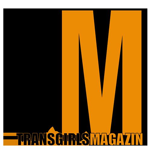 Transgirls-Magazin.com
