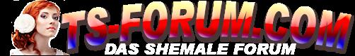 TS-Forum.com